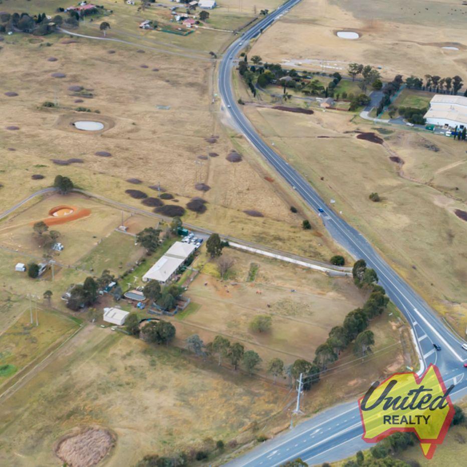 1404 Menangle Road, Maldon NSW 2571, Image 2