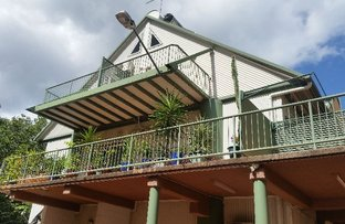 Picture of 5/4 Philip Street, Fannie Bay NT 0820