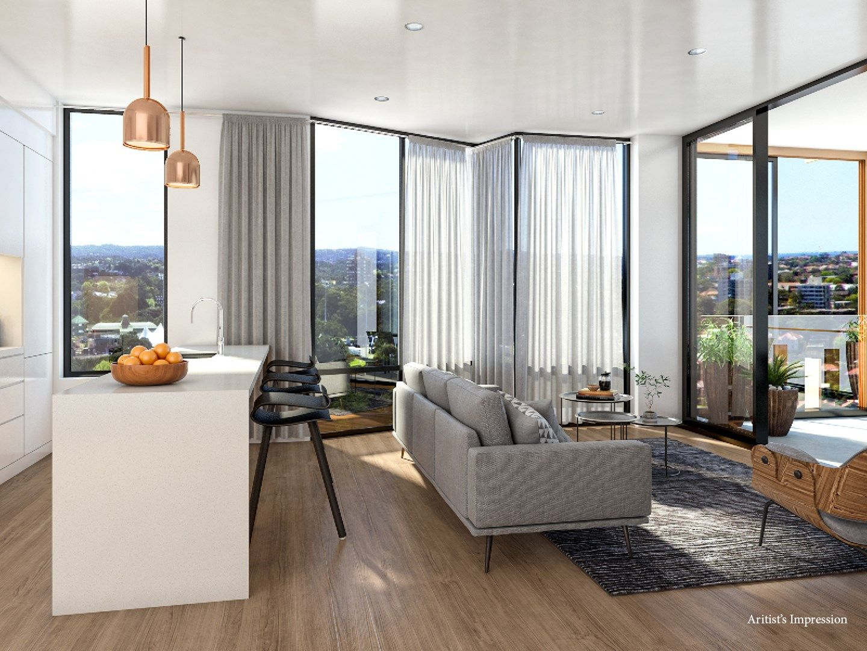 229 Miller Street, North Sydney NSW 2060, Image 0