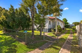 Picture of 12 Macklin Street, Holland Park QLD 4121