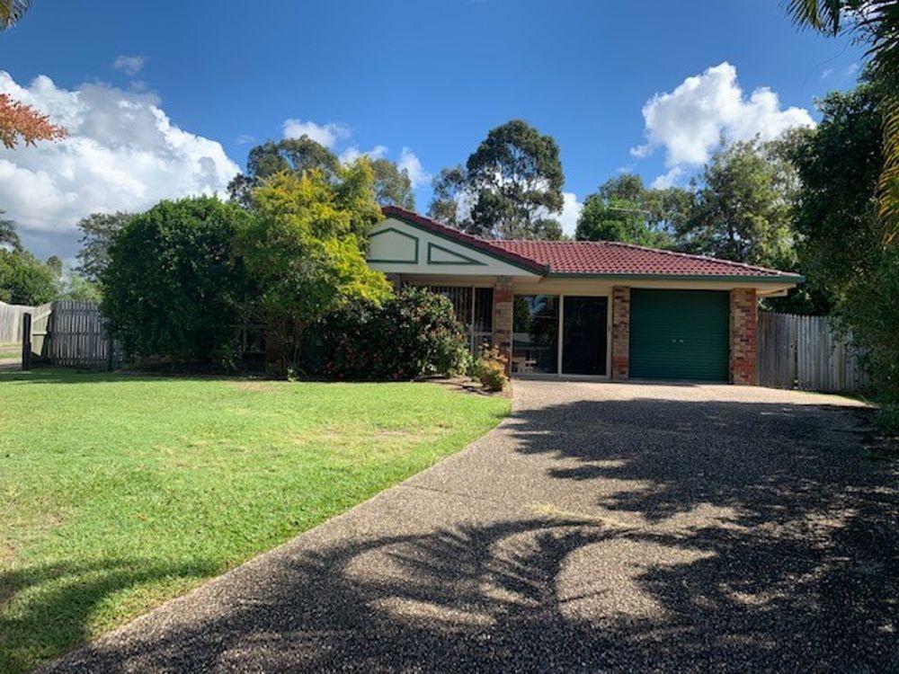 51 Hickory Drive, Narangba QLD 4504, Image 0