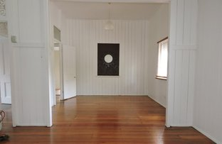 Picture of 108 Kedron Park Road, Wooloowin QLD 4030