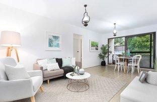 Picture of 6/4-10 Darling  Street, Kensington NSW 2033