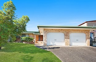 Picture of 16 Nitawill St, Everton Park QLD 4053