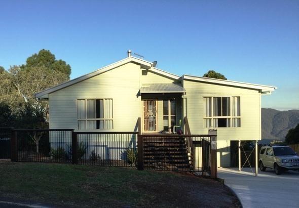 Tamborine Mountain QLD 4272, Image 0