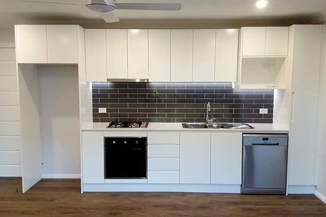 Picture of 2C Caroline Chisholm Drive, CAMDEN SOUTH NSW 2570