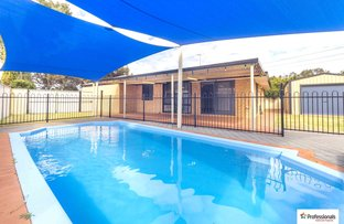 Picture of 29 Amethyst Place, Maida Vale WA 6057