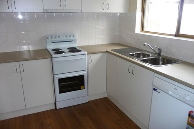 Picture of 23 Cosgrove Street, CURTIN ACT 2605