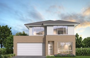 Picture of 326 Proposed Road, Spring Farm NSW 2570
