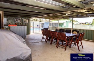 Picture of 40 Meehan Street, Yass NSW 2582