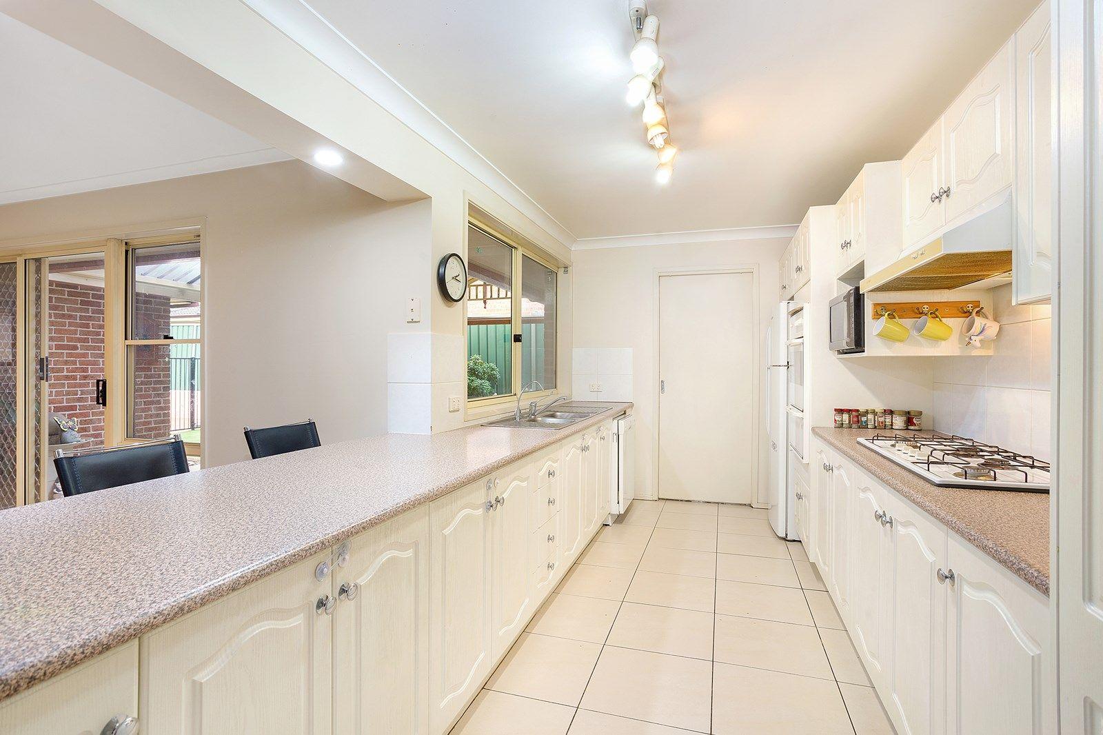 11 Ancilia Close, Quakers Hill NSW 2763, Image 1