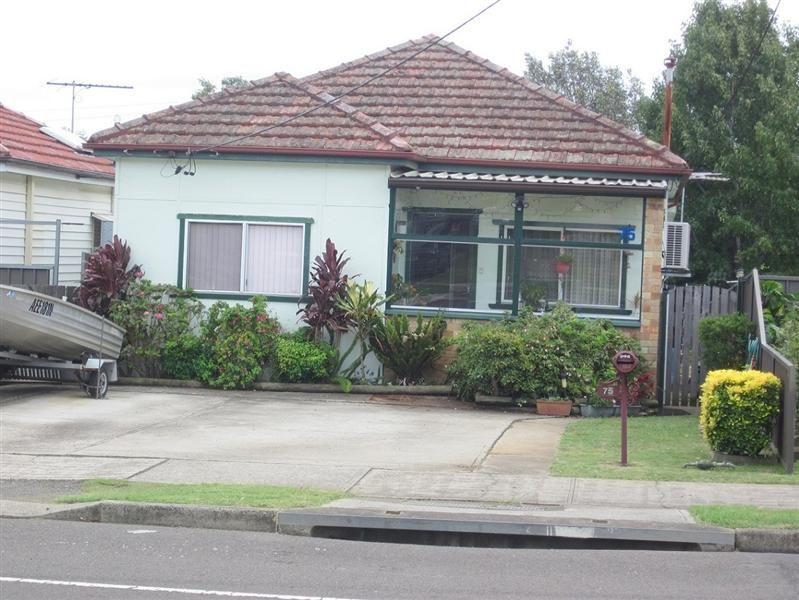 75 Chiswick Road, Auburn NSW 2144, Image 0