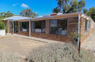 Lot 13 Harris Road, Monjingup WA 6450