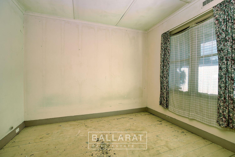 316 Eureka Street, Ballarat East VIC 3350, Image 1