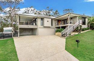 Picture of 6 Yarwood Crescent, Ormeau Hills QLD 4208