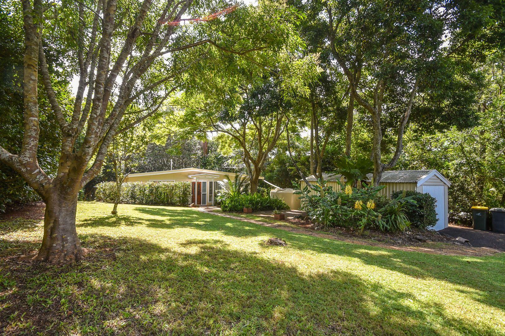 78 Wongawallan Road, Tamborine Mountain QLD 4272, Image 0