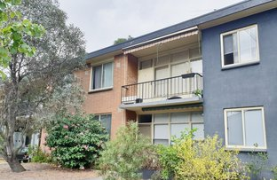 Picture of 9/1 Yorston Court, Elsternwick VIC 3185