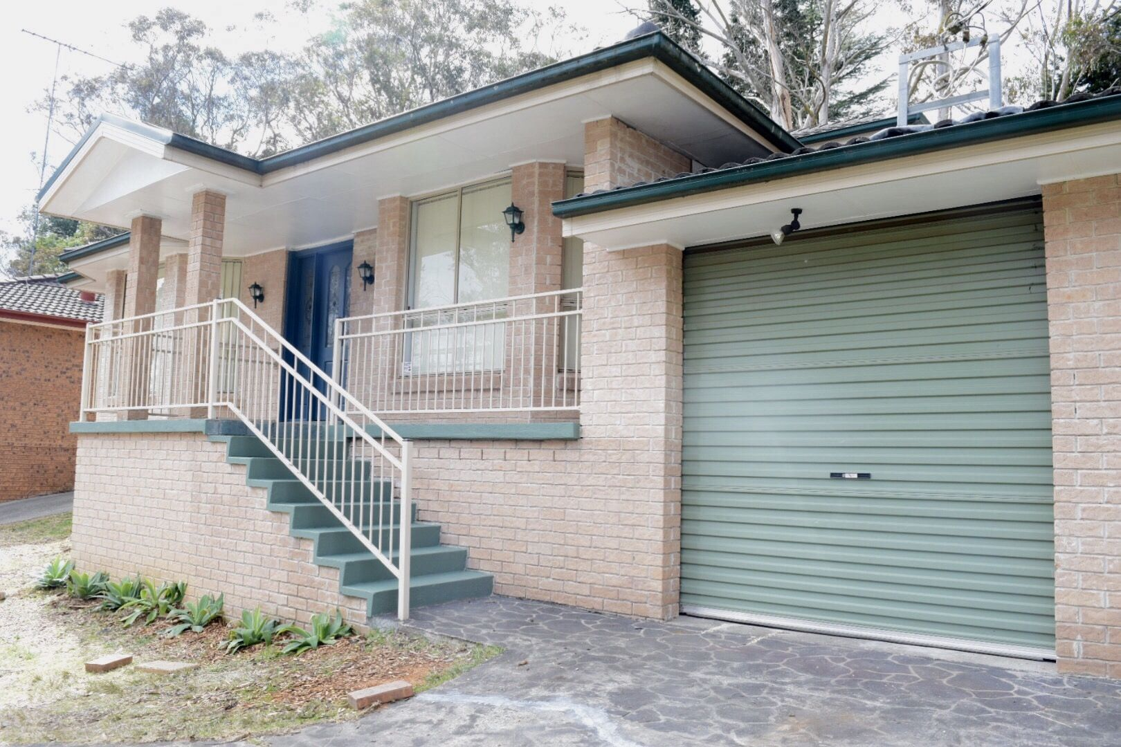 21a Victoria  Street, Katoomba NSW 2780, Image 0