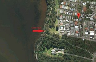 Picture of 51/314 Buff Point Avenue, Buff Point NSW 2262