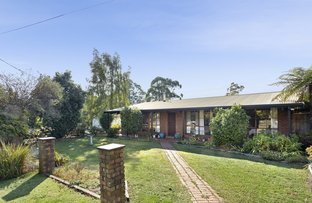 Picture of 31 Grant Street, Forrest VIC 3236