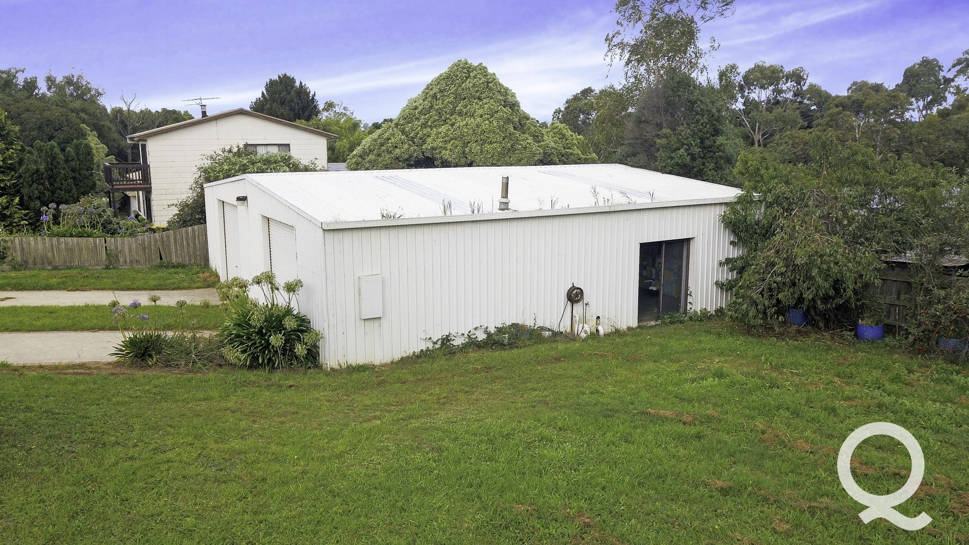 67 Lilleys Road, Warragul VIC 3820, Image 2