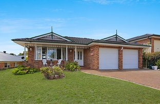 Picture of 5 Snapper Close, Corlette NSW 2315
