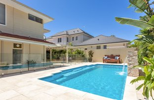 Picture of 5 Ackland Way, Cottesloe WA 6011
