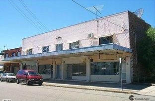 Bass Hill NSW 2197