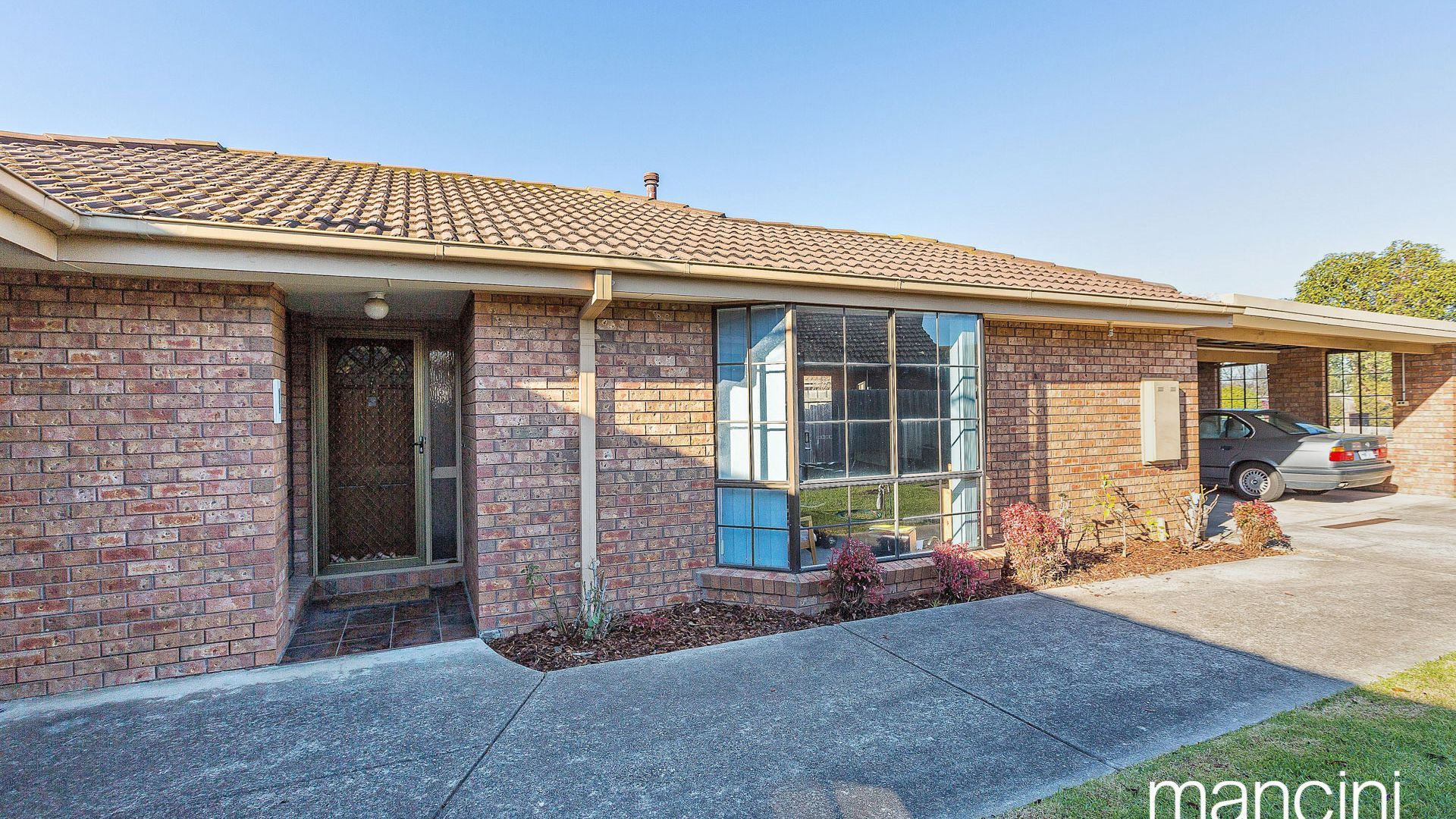 1/6 Green Court, Altona VIC 3018, Image 2