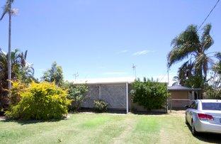 59 Kinch Street, Burnett Heads QLD 4670