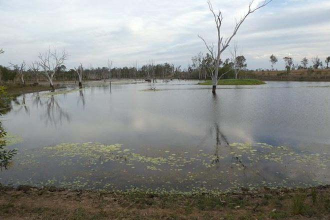Picture of 7 Eldridge Road, BOOYAL QLD 4671