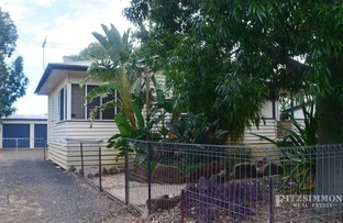 Picture of 10 Hayden Street, Dalby QLD 4405