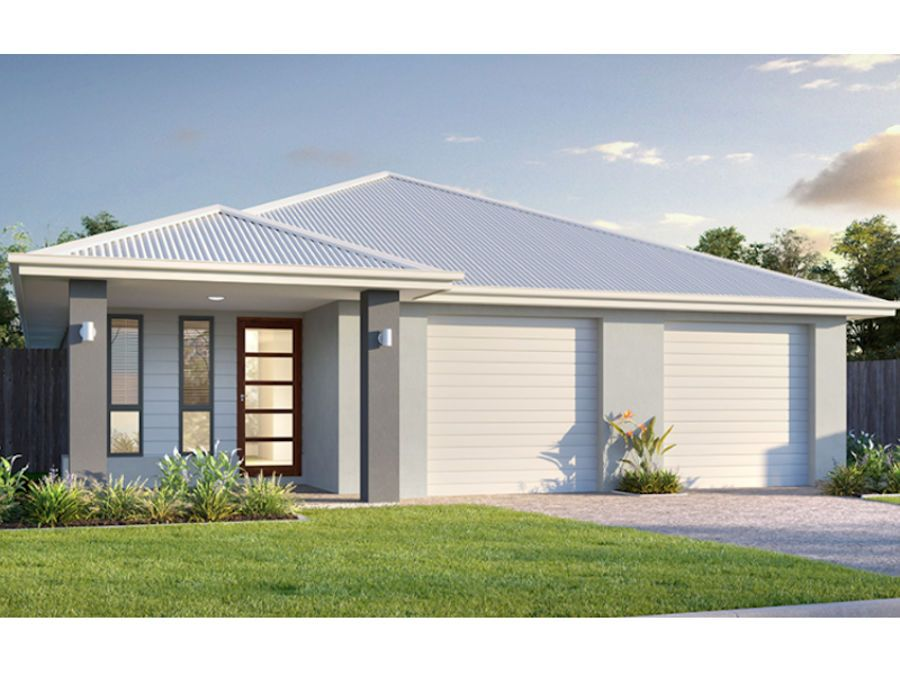 Morayfield QLD 4506, Image 0