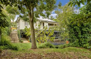 Picture of 33 Doris Street, West End QLD 4101