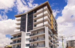Picture of 306/27 Kingsmill Street, Chermside QLD 4032