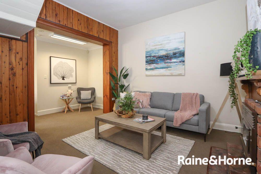 36 Keppel Street, Bathurst NSW 2795, Image 1