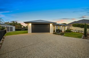 Picture of 12 Hamish Court, Murrumba Downs QLD 4503
