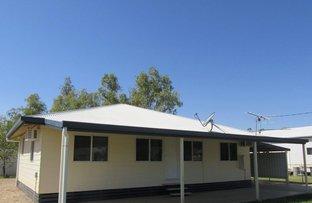 Picture of 78 Nisbit Street, Winton QLD 4735