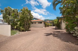 Picture of 7/47 Ford Street, Hermit Park QLD 4812