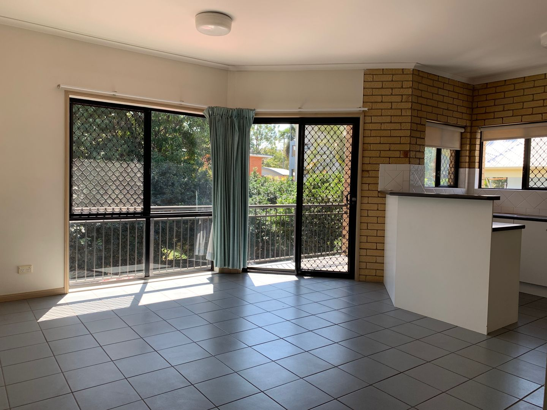 15/83 Sherwood Road, Toowong QLD 4066, Image 1