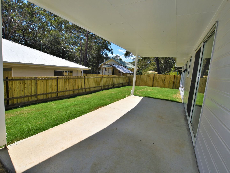 4 Koro Street, Russell Island QLD 4184, Image 2