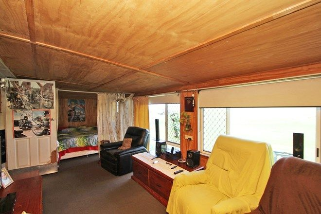 Picture of 6/293 Wharf Road, GOODWOOD ISLAND NSW 2469
