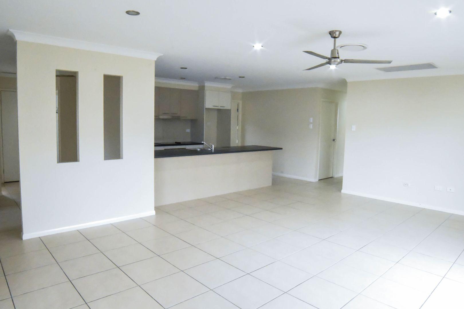 30 MADONIS WAY, Burdell QLD 4818, Image 1