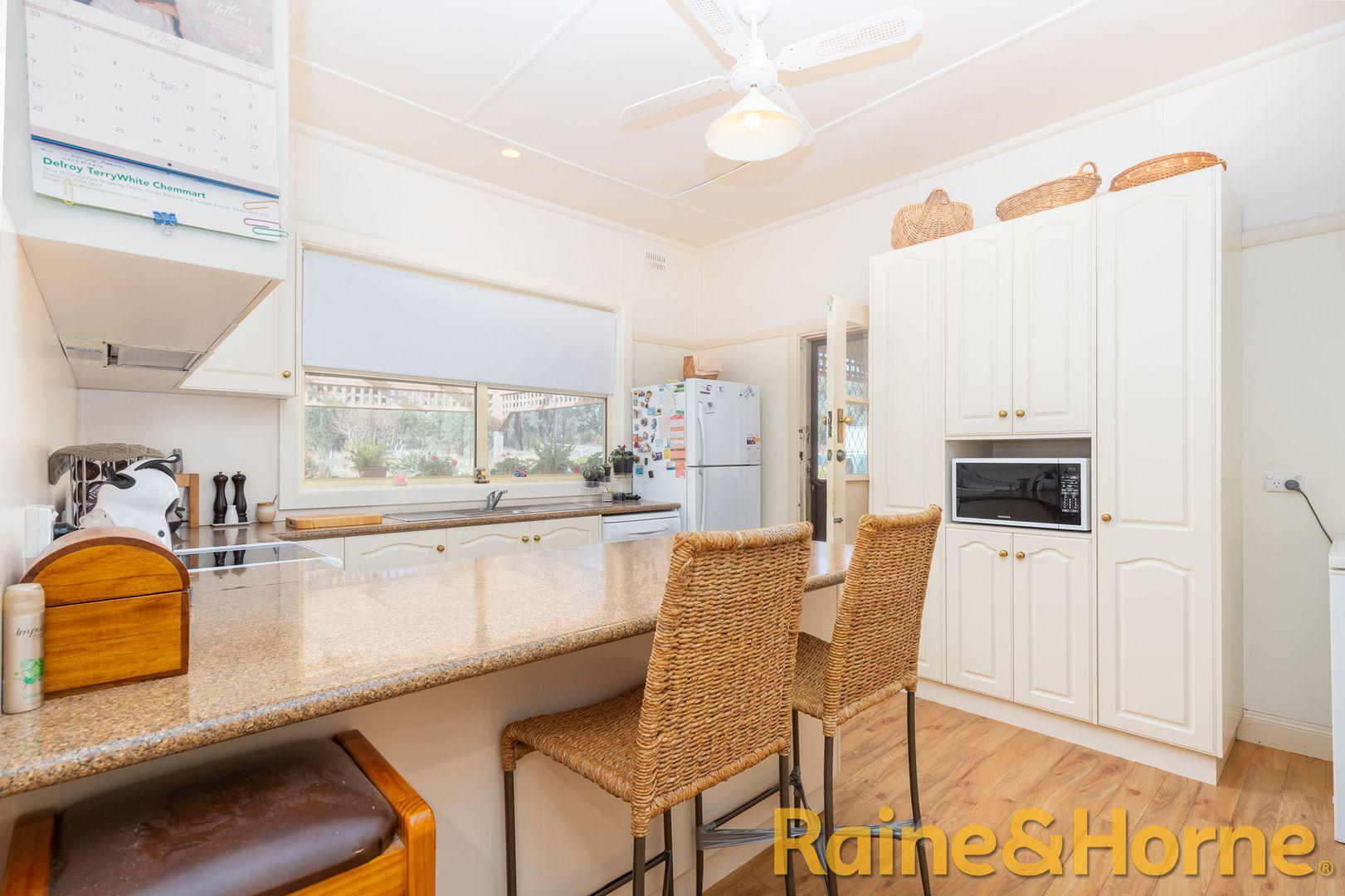 135R Minore Road, Dubbo NSW 2830, Image 2