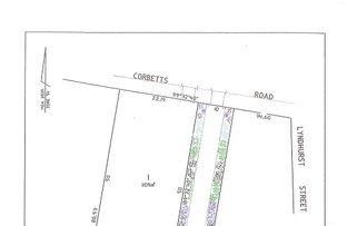 Picture of Lot 1, 47 Corbetts Road, Gordon VIC 3345