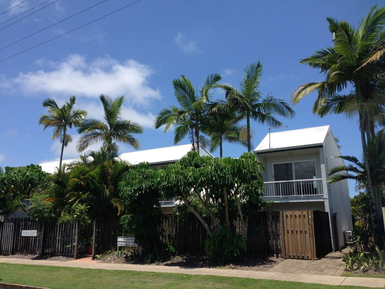 10/314 Draper Street, Parramatta Park QLD 4870, Image 0