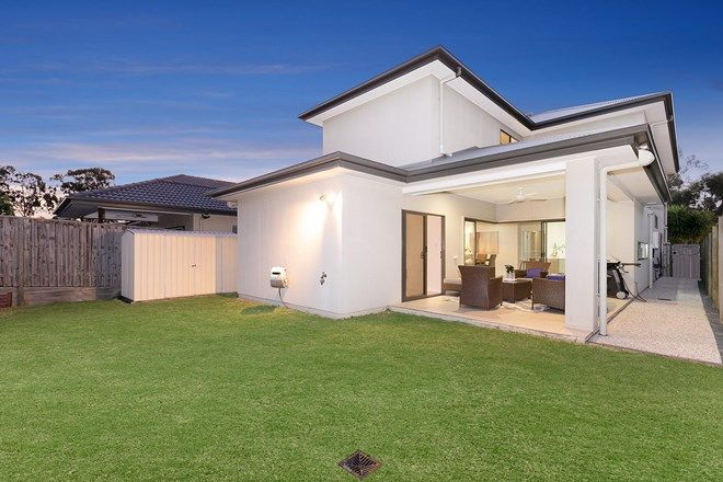 Picture of 4 Kirijani Street, FITZGIBBON QLD 4018