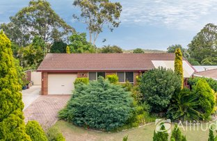 Picture of 15 Windward Close, Woodrising NSW 2284