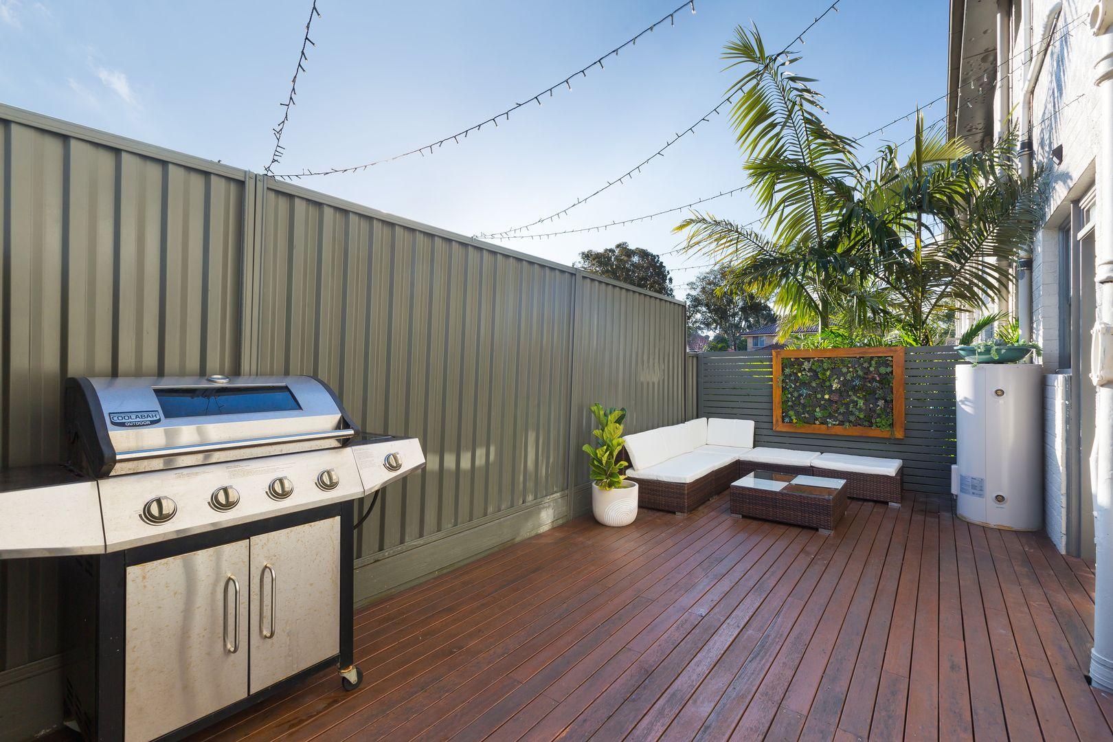 1/25 Hill Street, Woolooware NSW 2230, Image 0