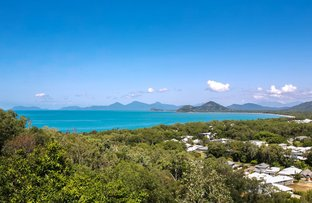 Picture of 6/11 Colonel Cummings Drive, Palm Cove QLD 4879